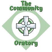 Oratory Logo.jpeg