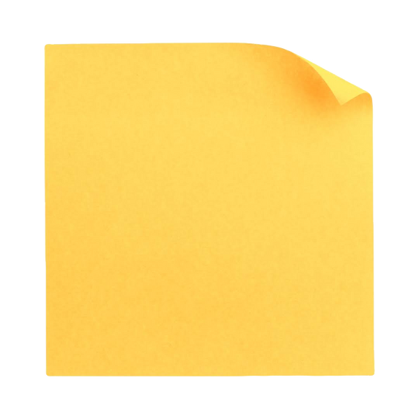 Post It Note_edited.png