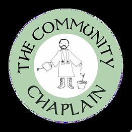 Chaplain%20Logo2_edited.png