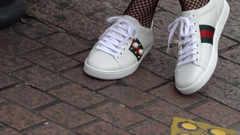 Gucci #24HourAce