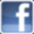 facebook_logo-150x150.png