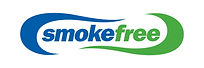 Smoke-Free-Restaurant-Port-Arthur.jpg