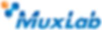 Muxlab logo.png