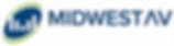 MWAV logo 2020 smaller.png