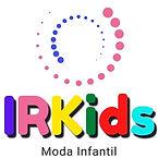 Logo IRKids