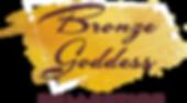 sunkiss airbrush by alicia, sunless tan, sun kiss spray tan, bridal spray tan, certified airbrush artist, mobile airbrush spray tan, mobile spray tan near me, best spray tan long island, mobile spray tan long island