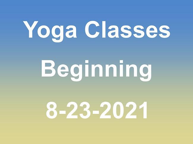 yogaclasses.jpg
