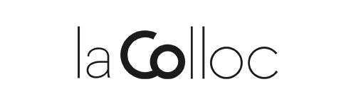 la-colloc-logo.png