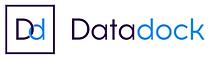 Logo Datadock Alt.png