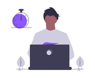 Évaluation développeurs HelloWorld.png