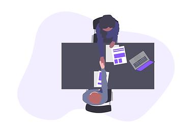 Recrutement développeurs HelloWorld.png