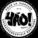 logo yao.png