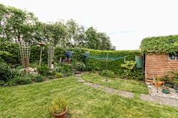 Garden Rear_3
