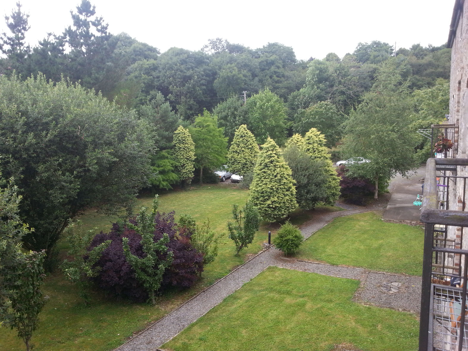 VIEW FROM BALCONY 1.jpg