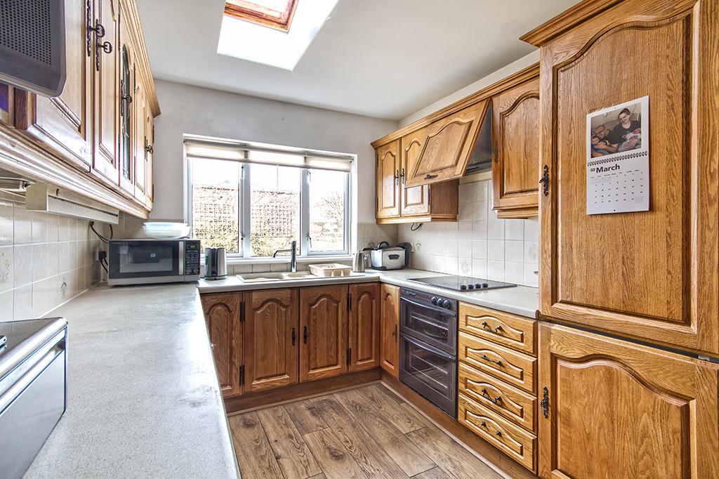 A 5 Kitchen 2