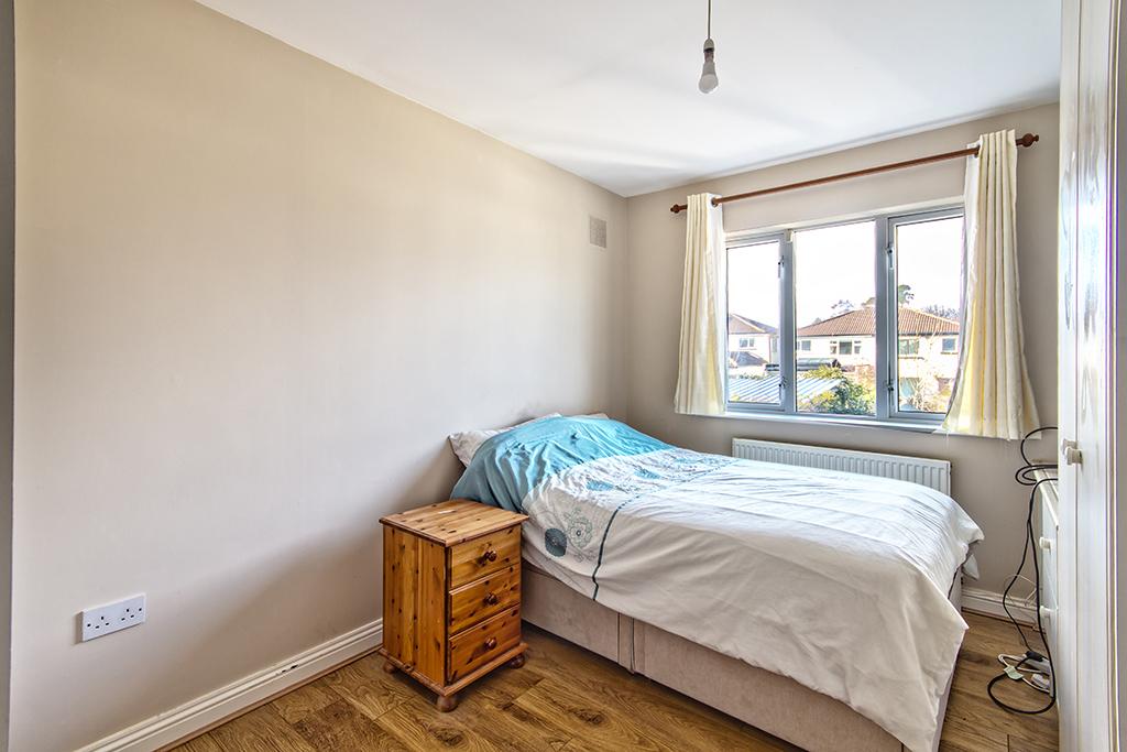 Bedroom no4 1