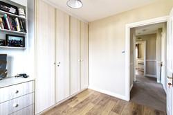 Bedroom No3 2