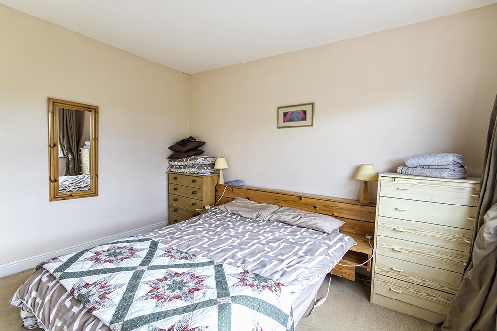 Bedroom3_3