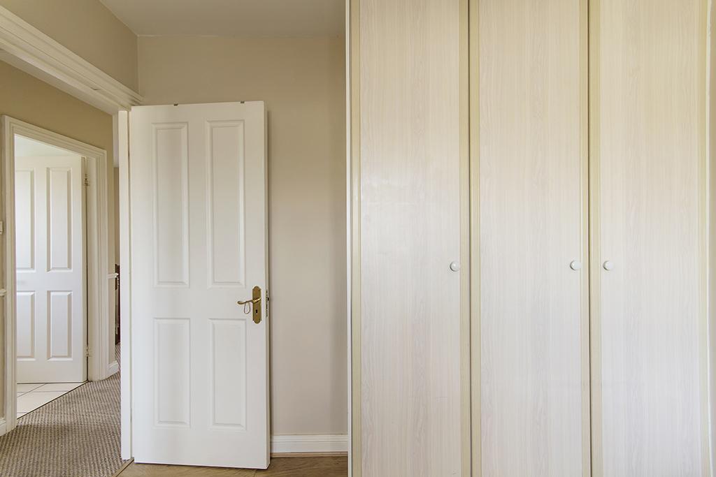 Bedroom no4 2