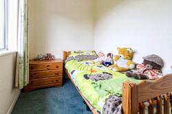Bedroom4_