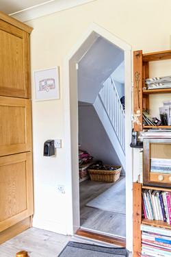 Kitchen_Hallway_feature