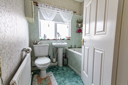 Mail_Bathroom