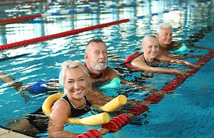 Shape-Up-With-a-Water-Aerobics-Class_220