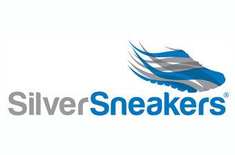 SilverSneakers.jpg