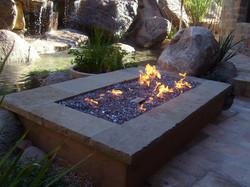 fire pits for sale las vegas