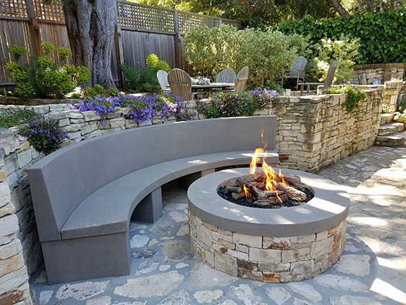 fire pits for sale nevada