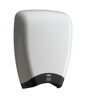 commercial hand dryer