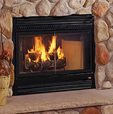 fireplace contractors las vegas