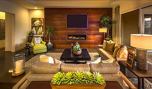 Fireplaces For Sale in Las Vegas