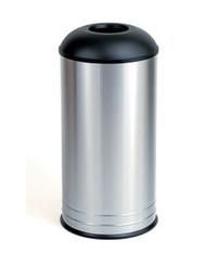 trash disposal unit