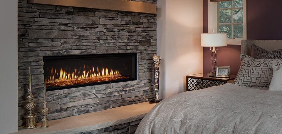 Las Vegas Gas Fireplace Repair Service Electric Firplaces