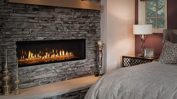 heat & glo mezzo gas fireplaces.jpg