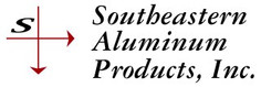 southeastern aluminum glass products