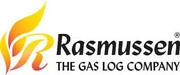 Rasmussen Gas Log Sets
