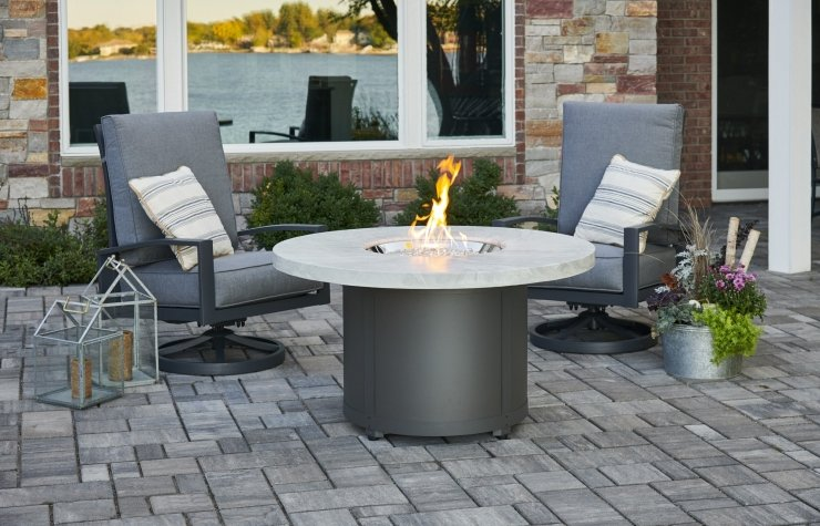 fire pits for sale las vegas