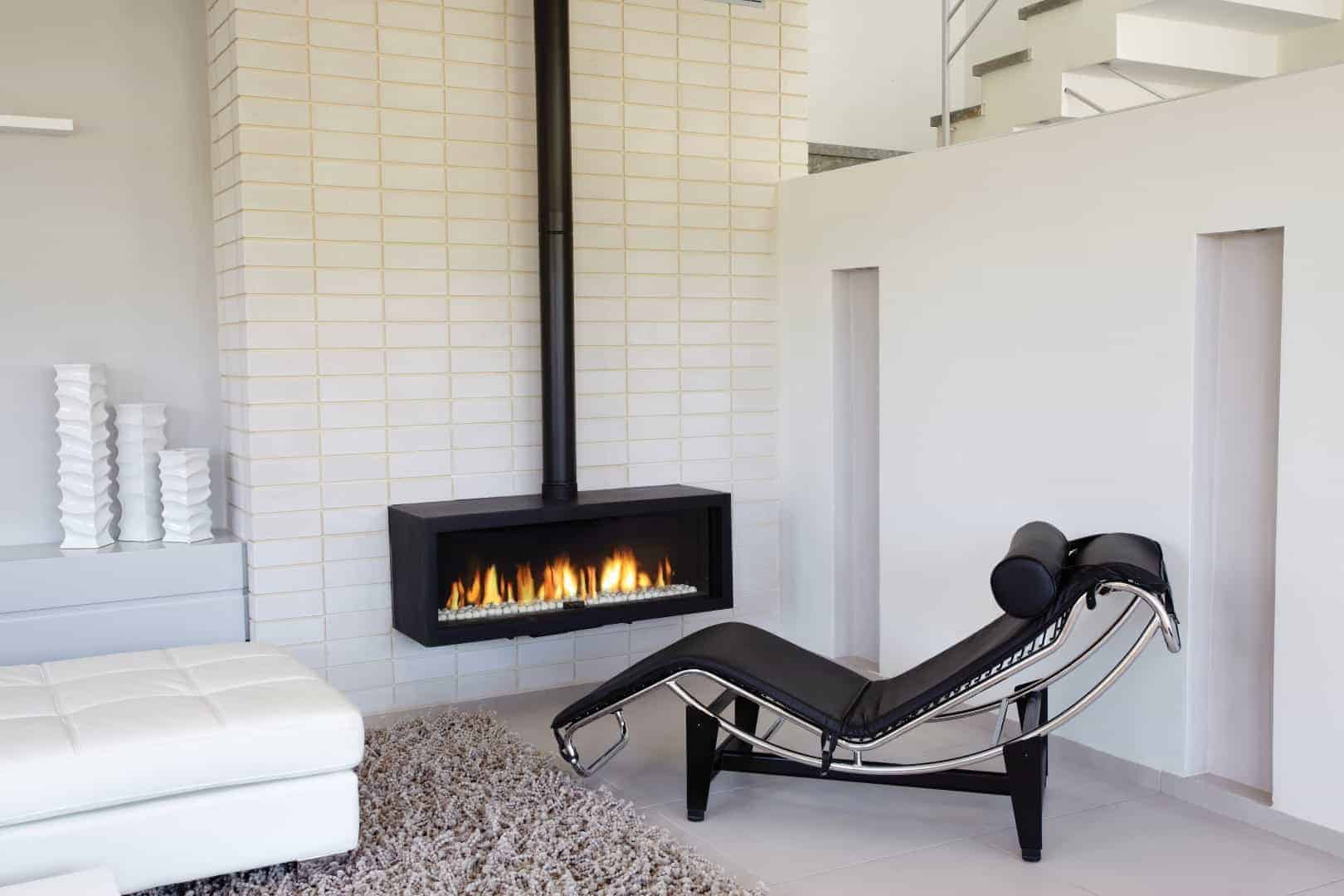 Las Vegas Gas Fireplace Repair Service Electric Firplaces