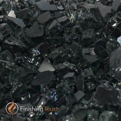 Fireplace Glass For Sale