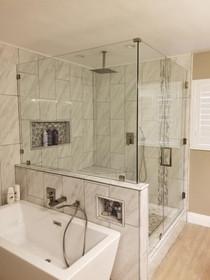 residential shower glass installation las vegas.JPG