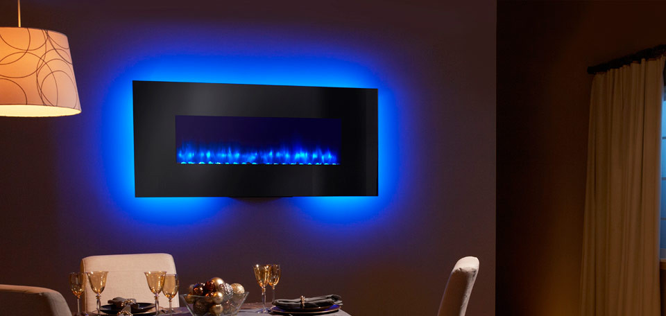 electric fireplaces las vegas nv electric fireplaces for sale