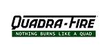 quadrafire wood stoves and inserts