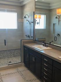 shower doors las vegas