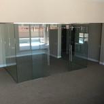 glass company las vegas