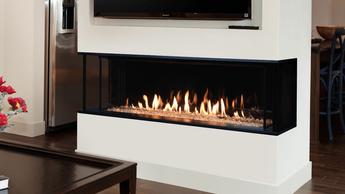 las vegas fireplace store nevada