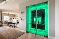 custom wine cellar glass.jpg
