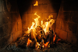 fireplace repair and install henderson n