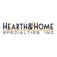hearth & home specialties inc. logo.jpg
